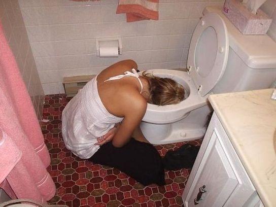 Не по теме, но вы знаете как часто пьяные девушки подвергаются насилию?