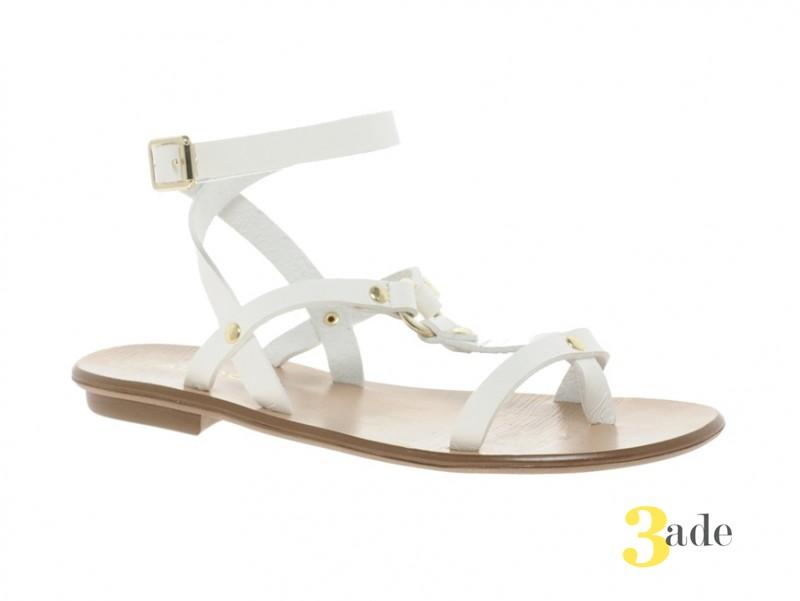 ALDO Felipa Sandals за 29 евро